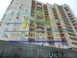 продажа однокомнатной квартиры номер A-85906 в Малиновском районе, фото номер 3